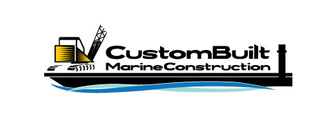 Custom Built Marine Construction